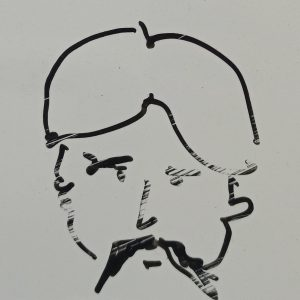 Jorge Garrudo Álamo